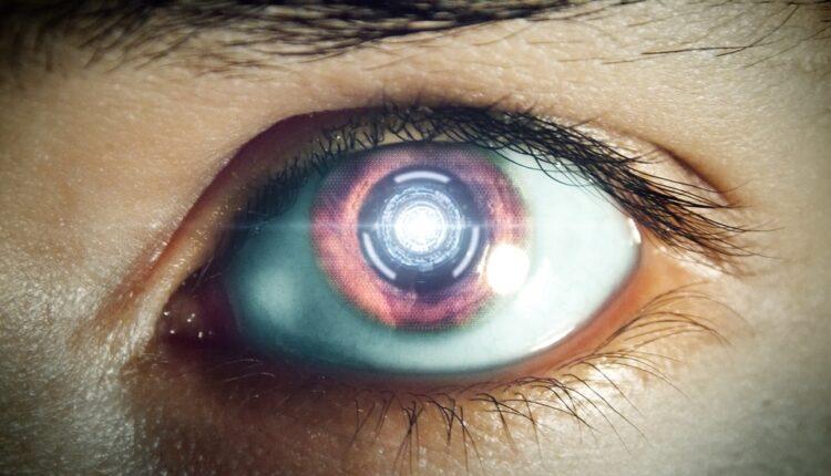 Imamo li razlog za strah: Mašine će uskoro moći da nam čitaju misli