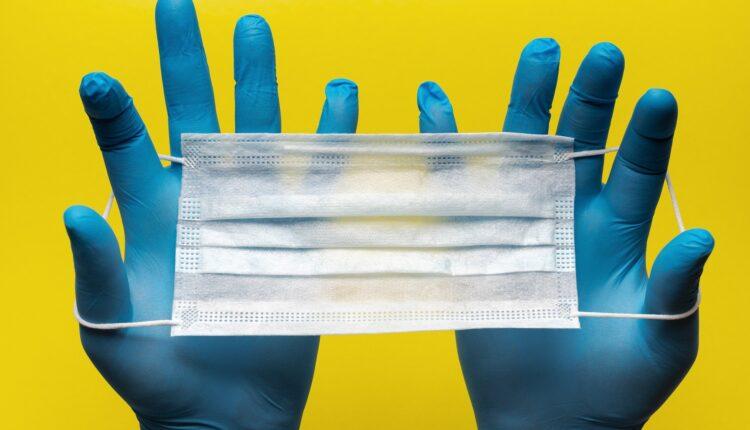 Maske, antiseptici, rukavice: Koliko su zaista korisni u borbi protiv virusa?