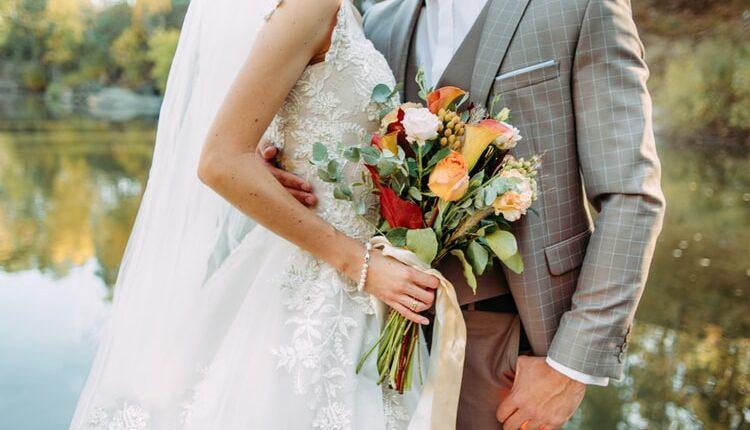 Istraživanje dokazalo: Što skuplji prsten, to kraći brak?