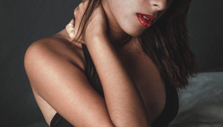 Tri stvari koje žene ne bi trebalo da rade pre seksa – kvare užitak