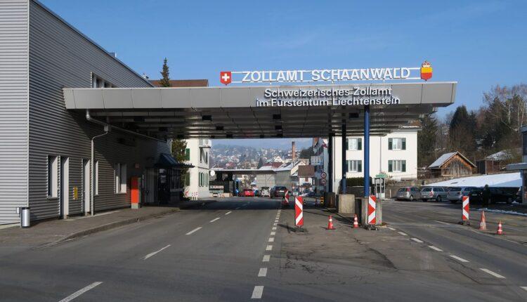 Nova odluka: Granice EU zatvorene do 15. juna