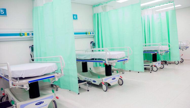 Nikom ništa nije jasno: Slučaj pacijentkinje napravio pometnju u HR