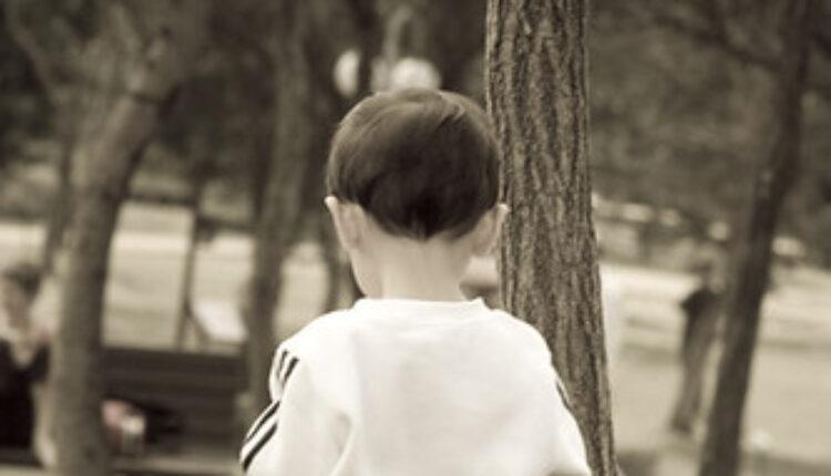 Kako da izađete na kraj sa tvrdoglavim detetom