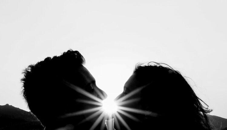 Zašto žene vole nedostižne muškarce?
