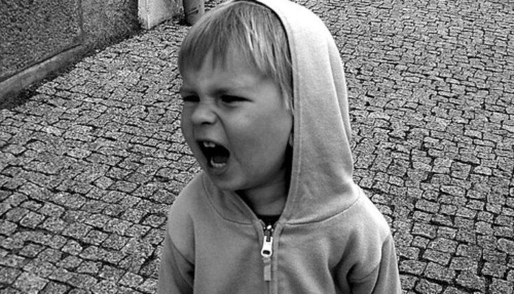 Noćna mora svakog roditelja: Ovo su jasni znaci da vam je dete razmaženo