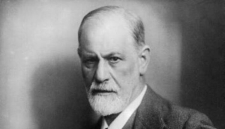 Citati Sigmunda Frojda izmeniće vam život
