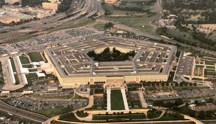 Procurelo u javnost: Zna li Vašington nešto više o korona virusu?