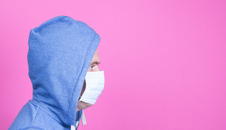 Prvi put za 59 dana nema preminulih od koronavirusa!
