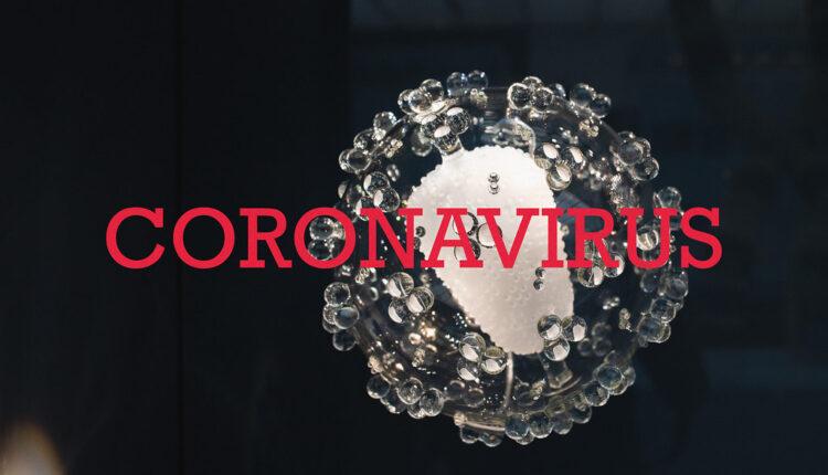 Dr Kon: Ulazimo u period apsolutnog smanjivanja aktivnosti virusa
