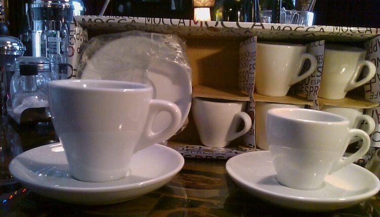 Smanjuje rizik od infarkta: najzdravija vrsta kafe
