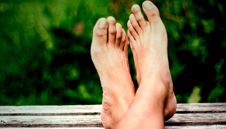 Kao da vam mravi hodaju: Rešenje za sindrom nemirnih nogu