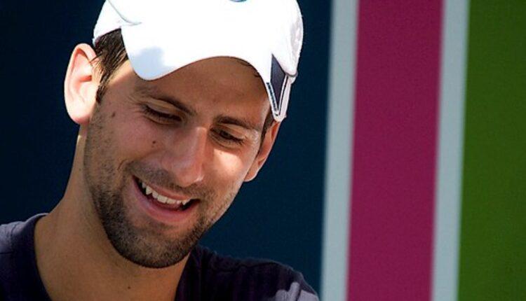 Đoković dovodi velike teniske zvezde u Beograd na turnir
