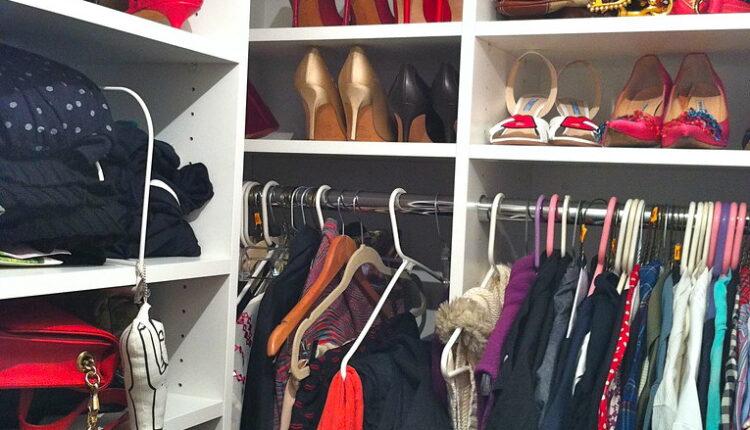 Obnovite garderobu a da ne potrošite ni dinar!