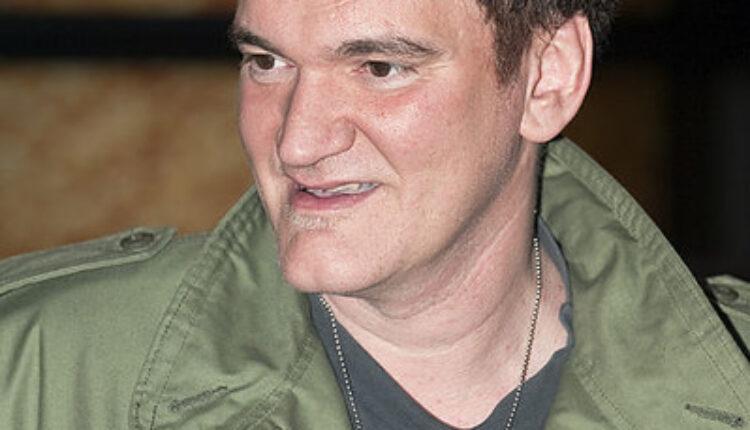 Tarantino otkrio koji mu je najbolji film protekle decenije (video)