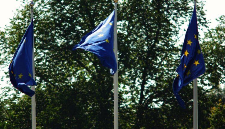 Ekonomski cunami se nadvio nad EU!