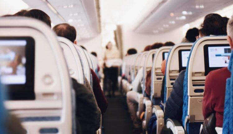 Ko se pre prijavi: Avio-kompanija daje 100.000 besplatnih putovanja