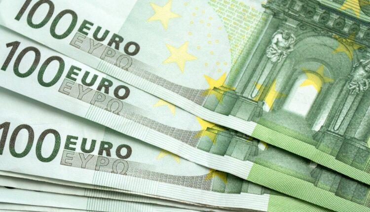 Novo pravilo za 100 evra: Pomoć i za ove građane