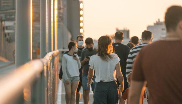 Nove mere Vlade Srbije od danas, počinje i testiranje na lični zahtev