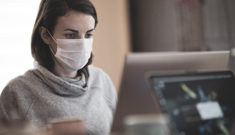 Uskoro uredba o obaveznom nošenju maski i rukavica na radnom mestu