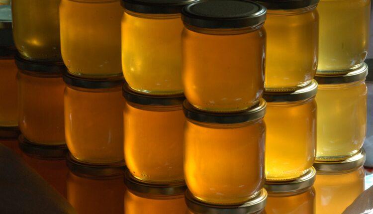 """Uvoz jeftinog moldavskog meda """"ubija"""" domaće pčelare"""