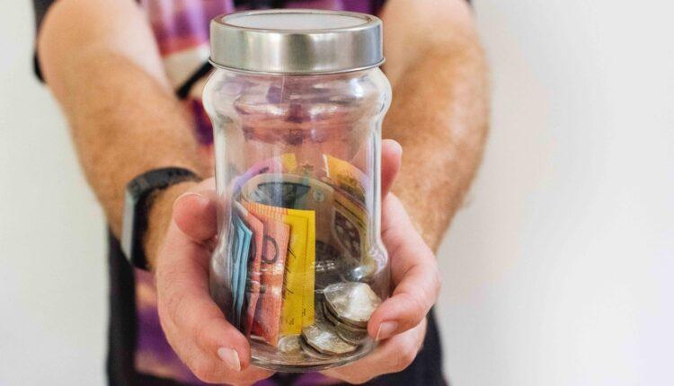 Neočekivana mesta u kući gde možete sakriti novac