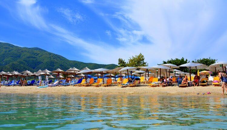 Od 15. juna turisti iz Srbije moći će u Grčku – bez testa na koronu
