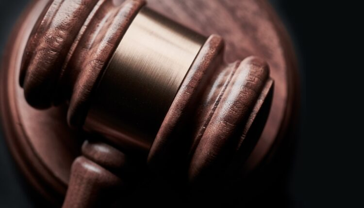Posle 16 godina osuđen direktor firme koji je oštetio radnike