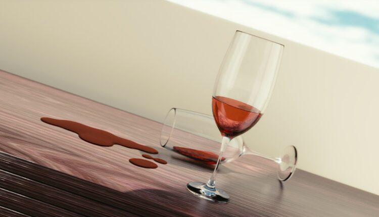 Jednostavan način za smanjenje alkoholizma