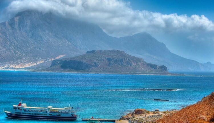Usvojene nove mere za ponašanje na plažama u Grčkoj
