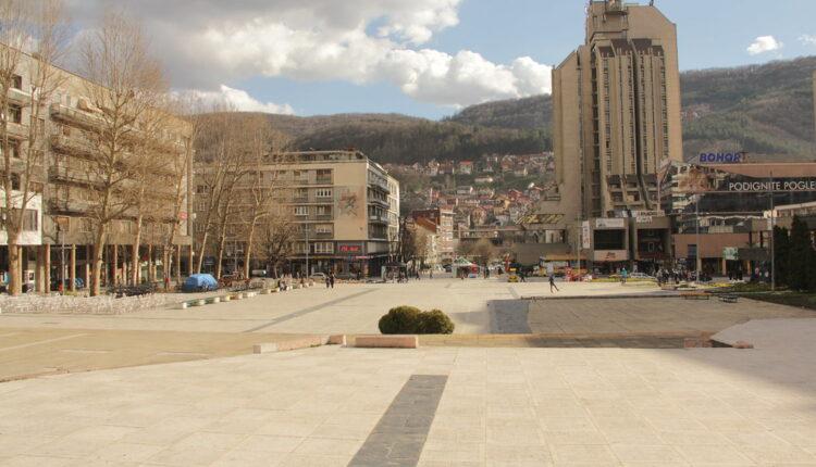 Novo žarište: U ovom gradu u Srbiji zabeleženo 47 obolelih u jednom danu