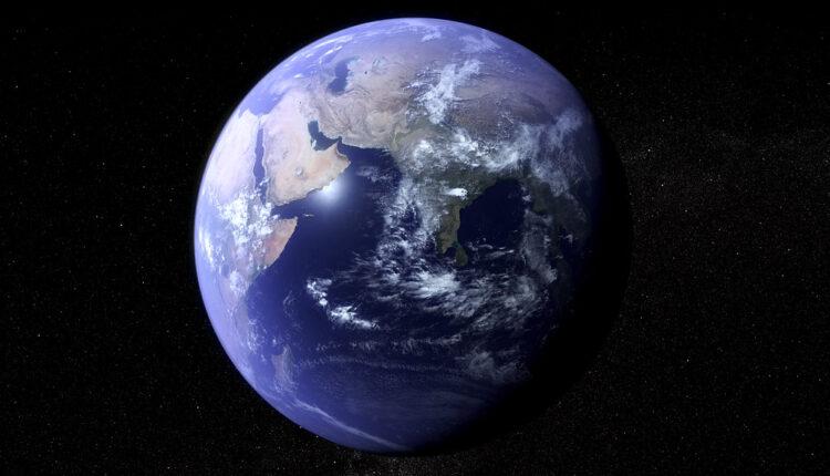 Naučnici smislili novi metod kako da potraže život van Zemlje
