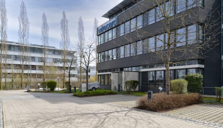Skandal ogromnih razmera: Sa računa firme nestale dve milijarde evra