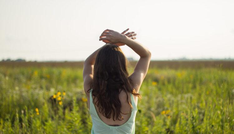10 znakova duhovnog buđenja