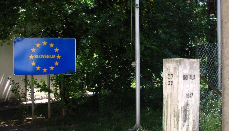 U koje zemlje Srbi mogu da putuju, a gde nam je još uvek zabranjeno