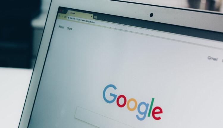 Google Maps dobija novu funkciju, pokazuje gde je najviše zaraženih