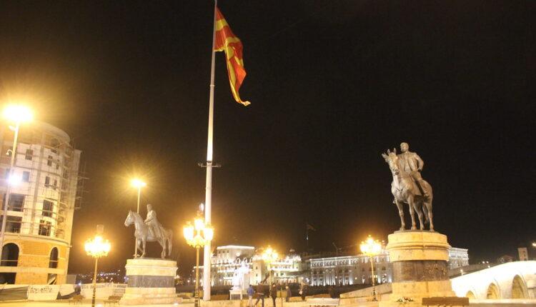 Mrtva trka u Severnoj Makedoniji: SDSM proglasio pobedu na izborima