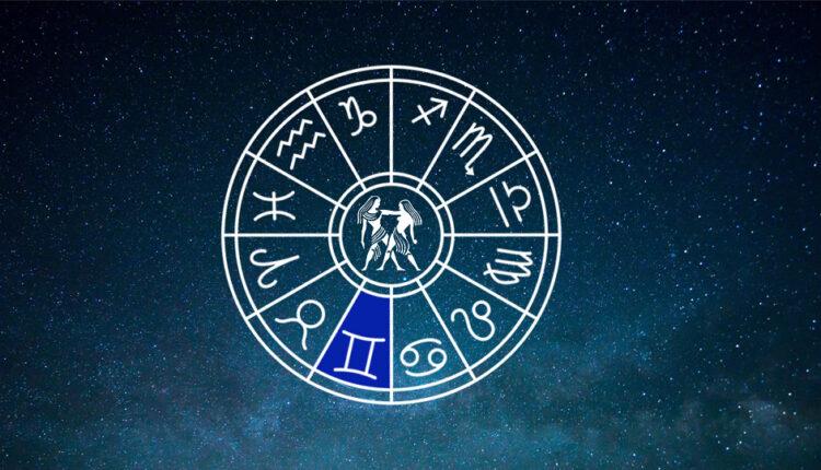 Proverite da li ste opsednuti horoskopom