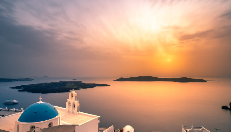 Ako krenete u Grčku, možete biti testirani na koronu – ovo je procedura