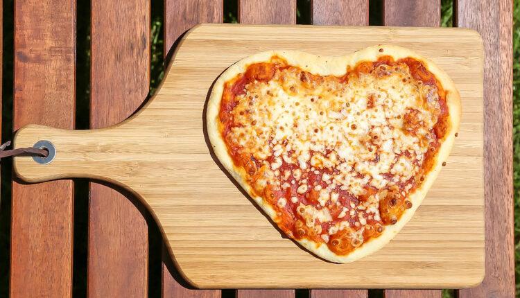 Juče je proslavila 131. rođendan: Kako je nastala pica margarita