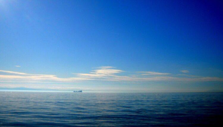 Naučnici pronašli najčistiji vazduh na svetu