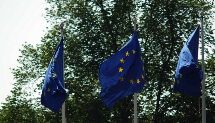 Zvanično odlučeno: EU sutra otvara granice za građane Srbije