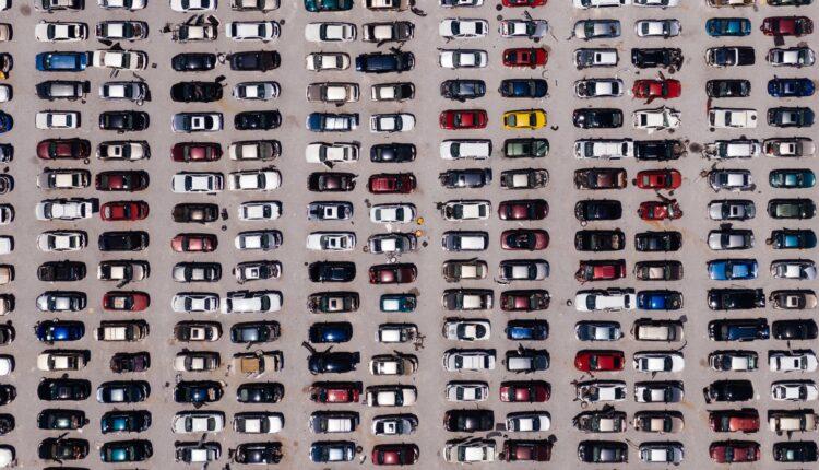 Nemci otkrili koji su automobili najkvalitetniji