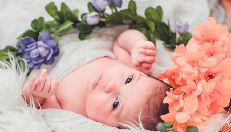 Najlepša ženska imena inspirisana cvećem