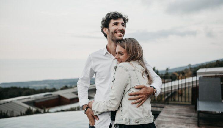 Zašto mladi danas uopšte ne žele da budu u braku?