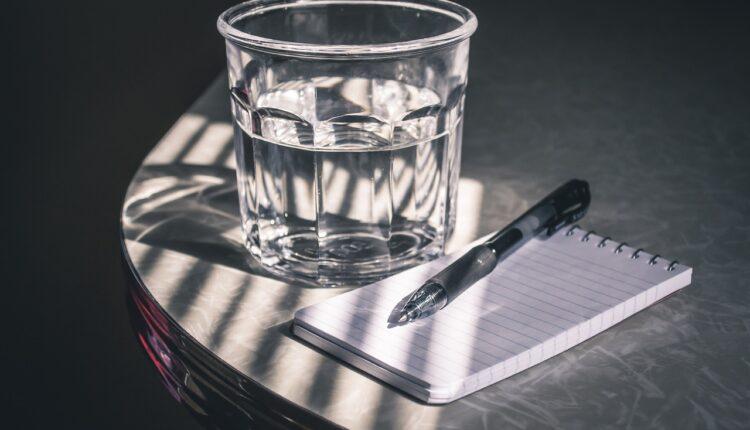 Može li se reciklirana voda piti?