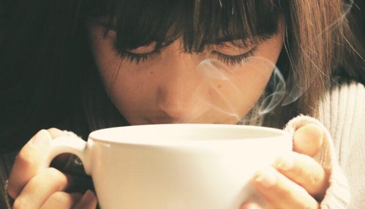 Kafa će vam sačuvati mozak, ali samo ako pijete ovoliko