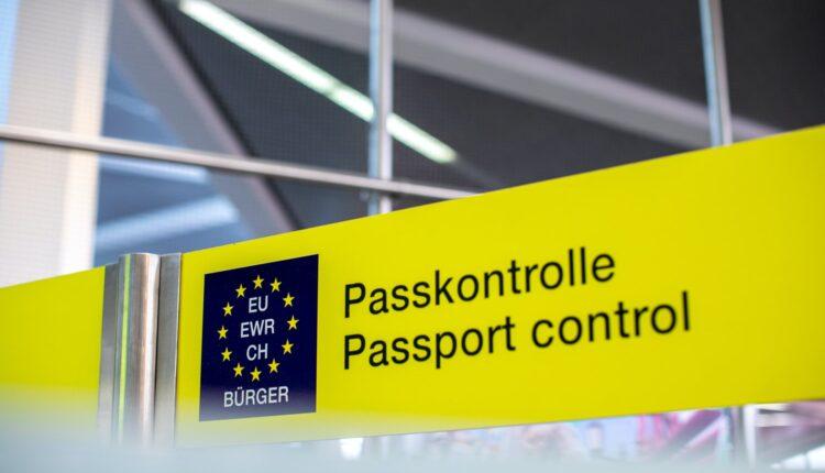 Građanima Srbije od 1. jula dozvoljen ulazak u zemlje EU