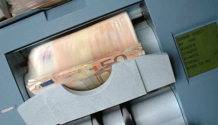 """""""Muž dobio, ja nisam"""": Zbog čega vam još uvek nije uplaćeno 100 evra"""