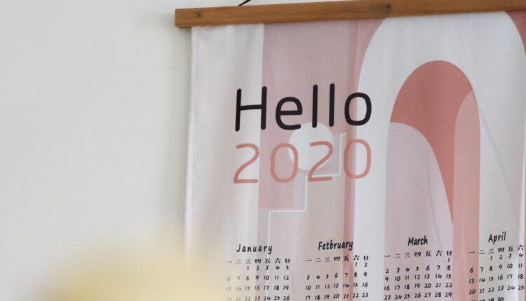 Greška na kalendaru: Postoji vekovima, a niko je ne vidi