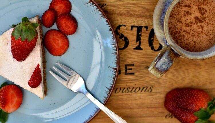 Zdrava i preukusna: Poslastica bez šećera i jaja koja se ne peče